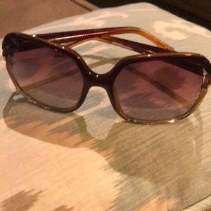 Michael Kors Accessories - Michael Kors Sunglasses with Original Case